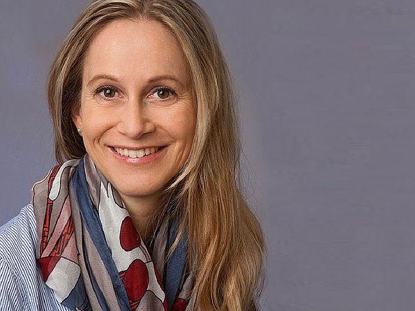 Mag.a Petra Außerhofer - DIEBERATERINNEN