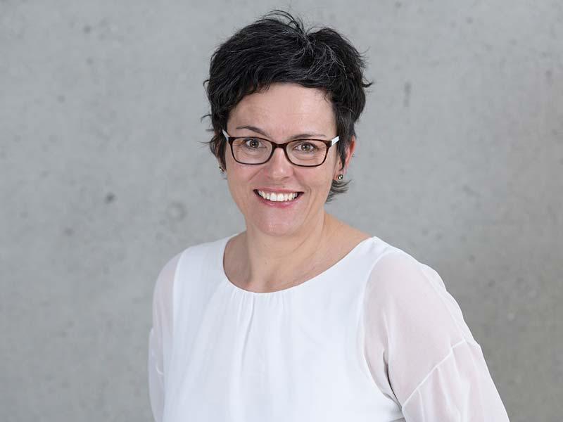 Claudia Muigg DIEBERATERINNEN Tirol